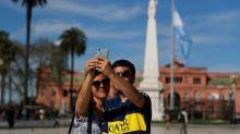 La devaluación argentina le está dando ganancias a un sector que estaba siendo golpeado