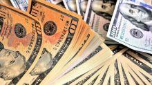México registra en junio nuevo récord de remesas