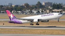 Hawaiian Holdings' December Traffic Robust, Guidance Revised