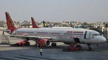 Inde: un essaim d'abeilles en colère retarde le départ d'un avion