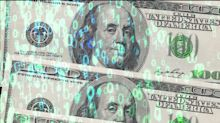 Crypto News: JPMorgan to Start Trials, IBM Launches New Enterprise Blockchain Platform