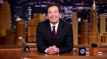 Colbert, Fallon, Meyers Late-Night Shows Will Suspend Production
