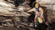 El misterio de las cuevas profundas Akemabis en Puebla, contada por los espeleólogos