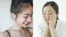 秋冬護膚貼士+1 化妝水保濕同時收毛孔技巧公開!