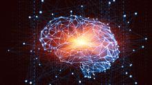 O seu cérebro não é tão racional quanto parece: A influência dos vieses cognitivos