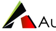Aureus Inc. Marketing Efforts Bear Fruit