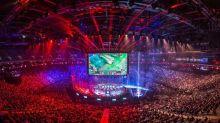 League of Legends Akan Sambangi Nintendo Switch?