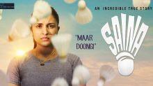 Saina Trailer Review: Parineeti Chopra Starrer Presses All The Right Buttons