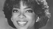 The Lesson Oprah Learned In Her 20s That Everyone Should Know