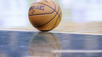 Basket - NBA - Summer League - Summer League de Las Vegas : Portland tient sa revanche