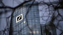 Trump Organization Asks Deutsche Bank For Loan Payment Delay