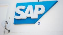 Exclusive - South Africa investigates $60 million SAP contract