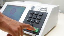 Eleições 2020: quantos votos um vereador precisa para ser eleito em São Paulo?