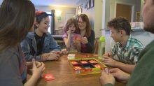 Winnipeg mother relieved she'll get her citizenship back