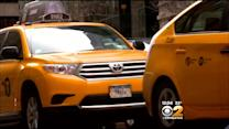 NYC Plans 30 Cent Taxi Accessibility Surcharge