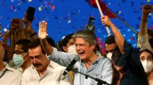 Too early to tell if conservative's victory in Ecuador is a defeat for populism in Latin America | Opinion