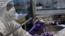 Covid-19 : la France fait appel à 25.000 volontaires pour tester des vaccins