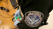 CBP fires 4, suspends dozens over racist, violent Facebook groups