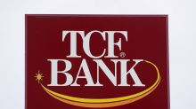 Chemical Financial to acquire TCF in $3.6B all-stock deal