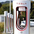 Will Tesla open up its Supercharger network in Europe?