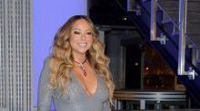 Mariah Carey ha terminado de escribir sus memorias