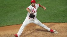Jose Alvarez is a Phillies free-agent pitcher worth bringing back