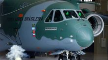 Boeing, Embraer Had Agreed On This Offer Informally: WSJ