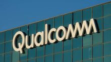 5G Is Good for Qualcomm Stock, But Watch Out for Regulatory Risk