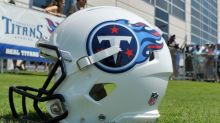 Titans love for the 101st