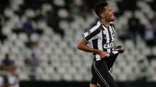 Matheus Cunha sustituye a lesionado Gabriel Jesús en convocatoria de Brasil para eliminatoria