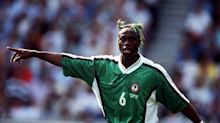 The defender who came back from the dead - whatever happened to Taribo West?