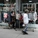 US consumers expect near-term boost in inflation: NY Fed