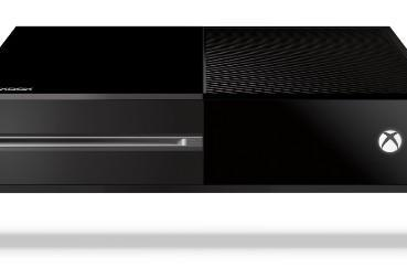 Xbox One now available for pre-order at several retailers