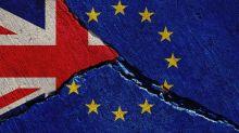 Brexit, guardare al di là delle incertezze in UK