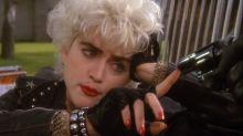 Madonna, 60 anos: relembre momentos marcantes da popstar no cinema