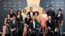 Ya tenemos las primeras imágenes de 'Velvet Colección' ¿qué podemos esperar del spin off?
