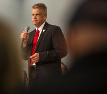 GOP delegates in Virginia to choose nominee for governor