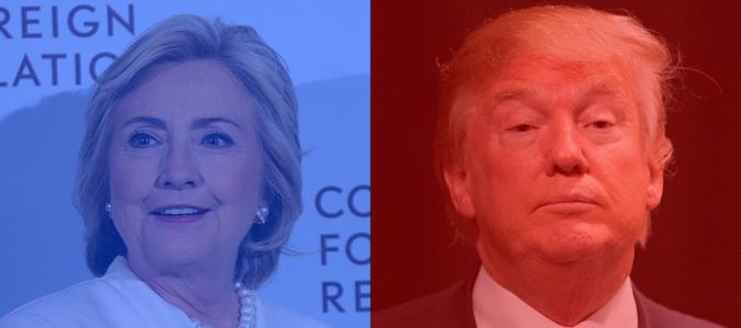 Engadget's Election Day liveblog