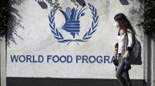 Programa de combate à fome da ONU ganha Nobel da Paz