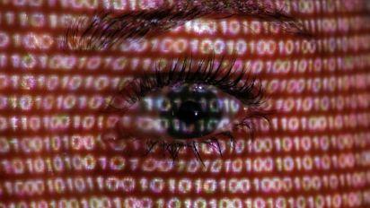 Una cultura laboral dominada por los hombres aleja a las mujeres del trabajo en ciencia de datos