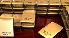 Gold Traders Await more Clarity on The New Administration's Policies
