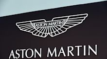 Aston Martin to shed up to 500 jobs in cost cutting drive