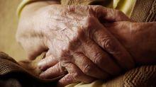 Idosa é morta pelo ex-marido com quem foi casada por 40 anos, no PR