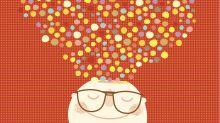 Los 3 hábitos que te harán más feliz, según las Neurociencias