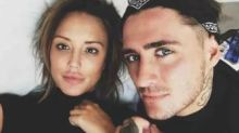 Does Charlotte Crosby Want To MARRY Stephen Bear?