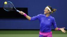 US Open Glance: Williams vs. Azarenka, Osaka vs. Brady