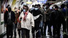 Déconfinement : le Conseil scientifique propose un plan adaptable en fonction de 4 scénarios d'évolution de l'épidémie