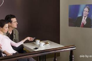 Explay intros oio nanoprojector, plans to launch in 2008