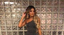 BBB19: Hariany é líder em número de seguidores no Instagram