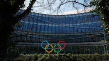 NBA to cut season to allow players to compete in Tokyo - IOC